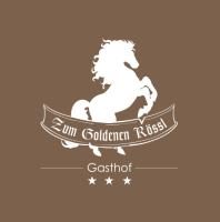 Logo Goldenes Rössl Sachsenburg