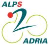 Logo Alps 2 Adria