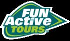 Logo FUNActive Tours