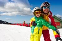 Familienschiurlaub in Kärnten